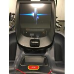 Дорожки Precor 885 Next Generation