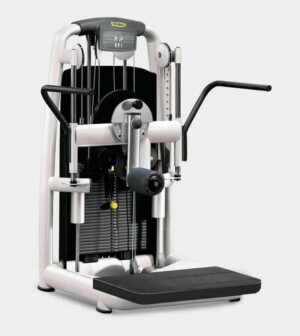 Technogym Multihip
