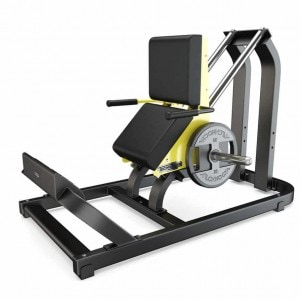 Икры Technogym Pure