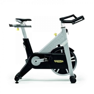 Сайкл Technogym Group Cycle