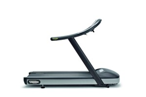 Дорожки Technogym Jog 500 Led